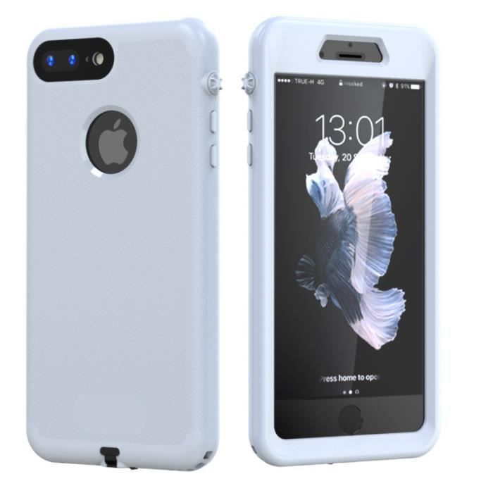 iphone 6 coque ip68
