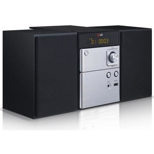 lg cm1530 micro cha ne hi fi cd achat vente chaine hi fi lg cm1530 micro cha ne cd bon. Black Bedroom Furniture Sets. Home Design Ideas