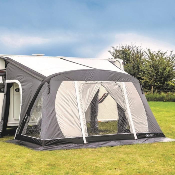 Blue Diamond Heavy Duty Métalliques En Acier Tente Auvent Tapis de sol chevilles-Boîte de 15