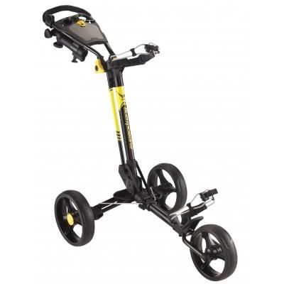 Chariot 3 Roues Md Golf Superstrong Couleur Prix Pas Cher Cdiscount