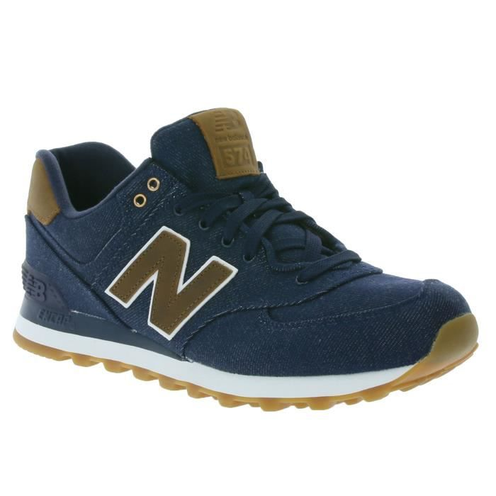 new balance hommes. new balance 574 homme pas cher hommes b