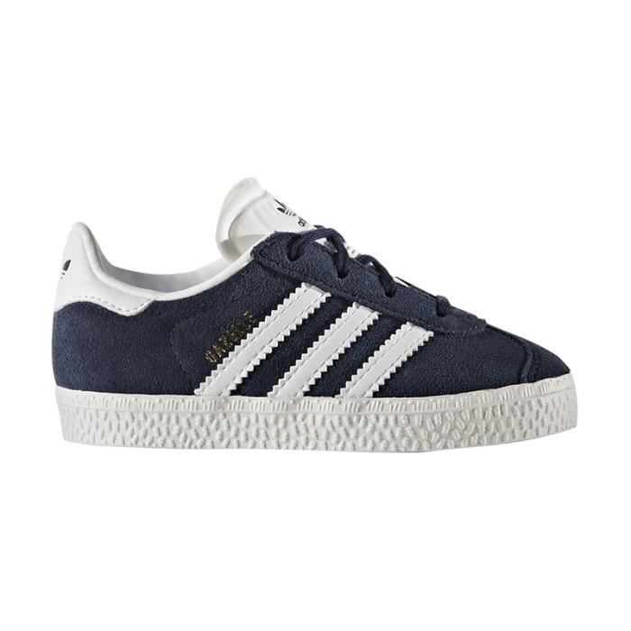 Basket adidas Originals Gazelle 2 Bébé - Ref. BY9167 9UQgSyr