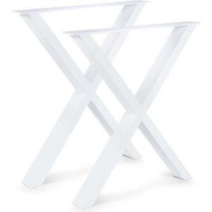 4 Pi/èces En M/étal Diamond Triangle Table Pieds De Placard Pieds Bricolage Remplacement Pour Cabinet Canap/é Canap/é /étag/ère Pieds De Meubles En M/étal 5.31 // 13.5cm,Noir