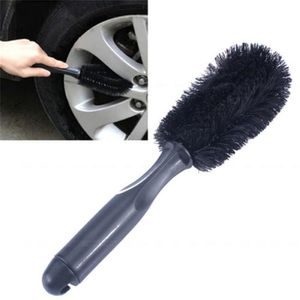 brosse nettoyage voiture achat vente brosse nettoyage voiture pas cher cdiscount. Black Bedroom Furniture Sets. Home Design Ideas