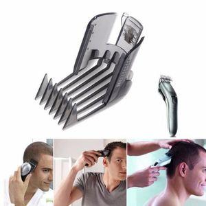 RASOIR ÉLECTRIQUE QX Peigne Guide Tondeuse à Cheveux Peigne Tondeuse