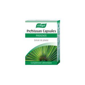 DÉFENSE IMMUNITAIRE Prostasan capsules - 30 capsules