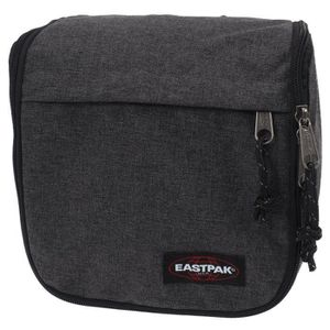 Trousse de toilette Eastpak Sundee Black Denim noir B7PzHhiA