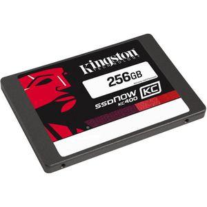 DISQUE DUR SSD SSD SSDNOW KC400