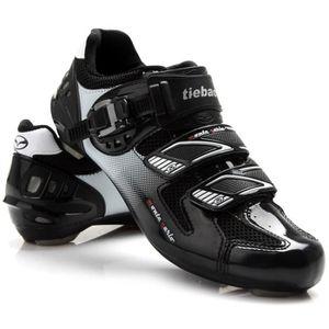 Muddyfox VTT Avec Crampons Vélo Cycle SHOE accessoires