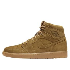 BASKET Chaussures Nike Air Jordan I Retro High OG