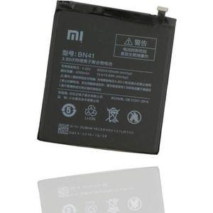 Batterie téléphone Originale  Batterie Xiaomi  BN41 pour REDMI Note 4