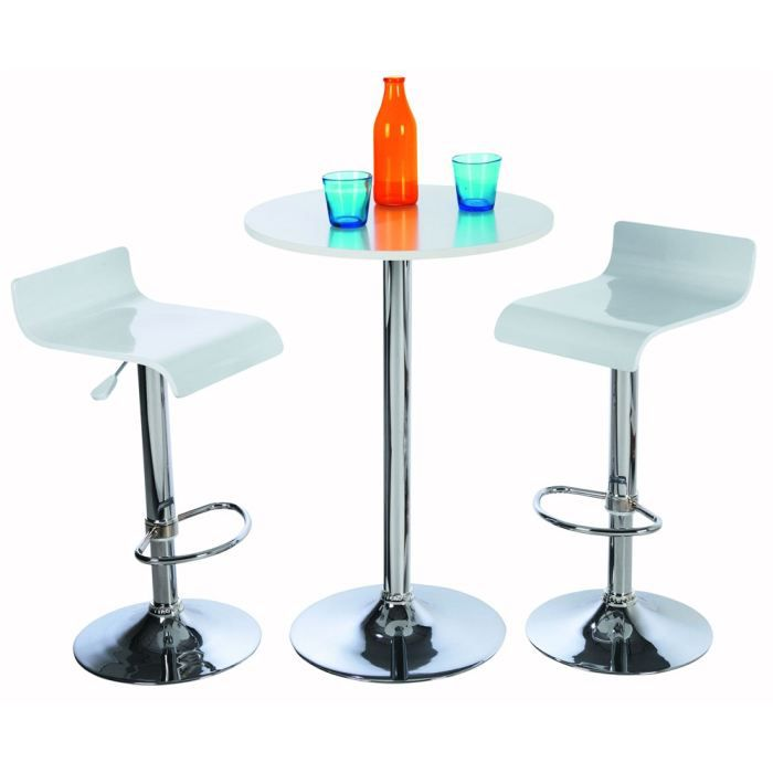 Table de bar butler achat vente table manger table for Achat table bar