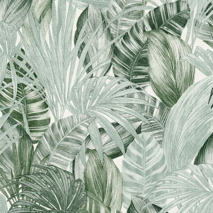 A.S. Creation Collection de papiers peints Greenery 368201