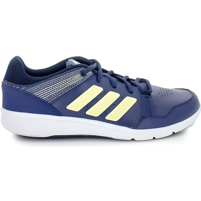 BASKET BALL_CHAUSSURES DE BASKET BALL_Ho ADIDAS PERFORMANCE