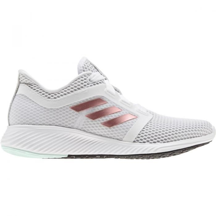Chaussures de running adidas Performance Edge Lux 3 W