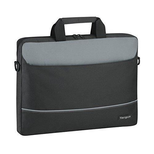 Targus Intellect pour PC 15.6 pouces - sacoche 4333428