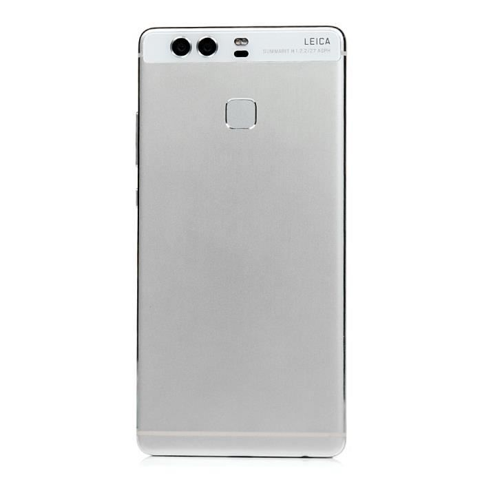 SMARTPHONE RECOND. HUAWEI P9(EVA-L29) 3+32G SMARTPHONE BLANC
