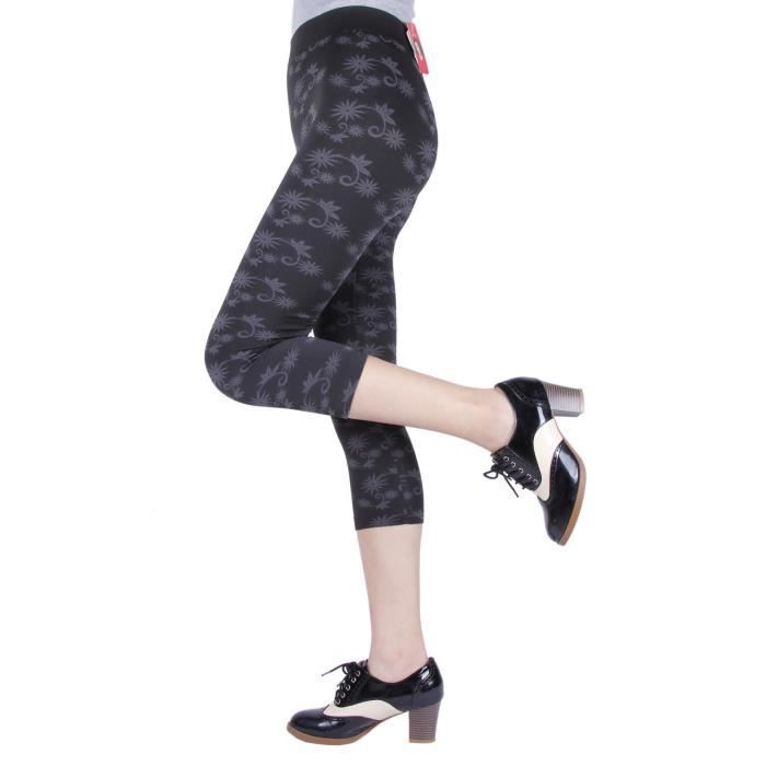 uk availability d6f24 94da9 eozy-tendance-legging-femme-stretch-slim.jpg