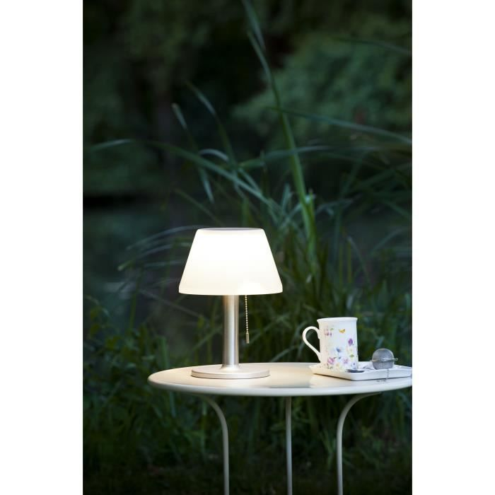 Exterieur Pas Achat Vente Cher Lampe Led Poser A mNnw80v