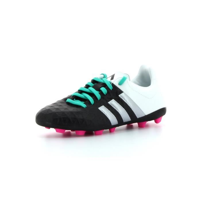 best loved b3d5e 13312 Chaussures de Football Adidas Ace 15.4 FXG Junior
