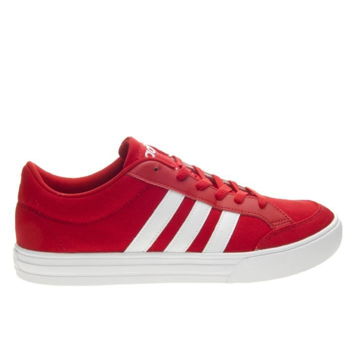 BASKET ADIDAS VS SET TAILLE 46 COD AW3889 oBXVr