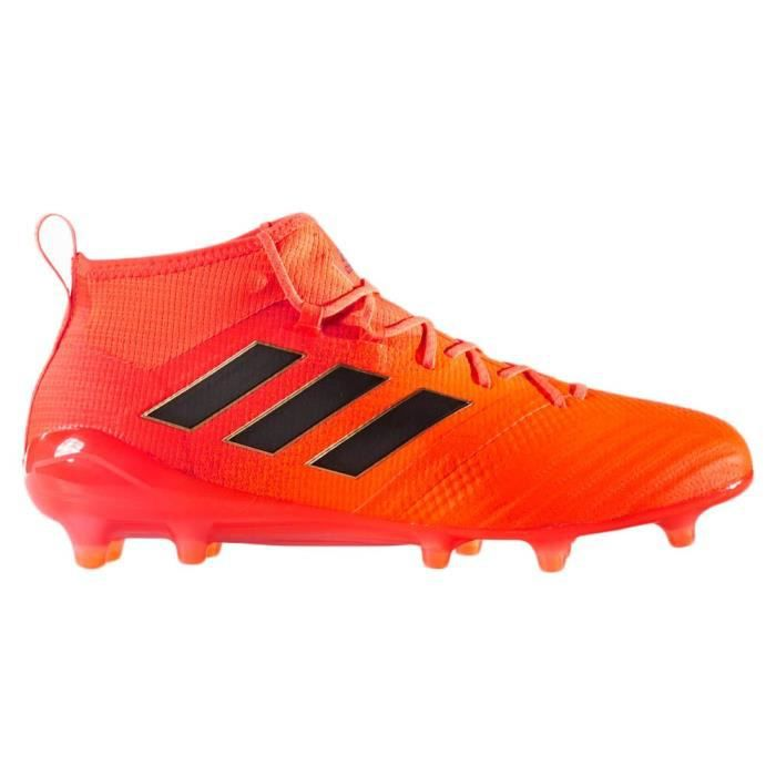 Chaussures de foot Football Adidas Ace 17.1 Fg