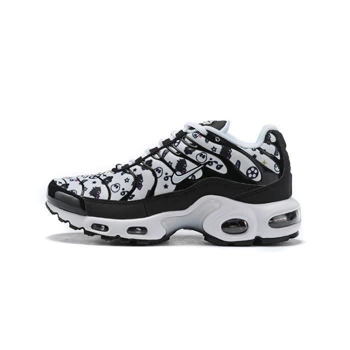Baskets Nike Air Max Plus Tn 3 Femme Chaussure de Running Sneakers ...