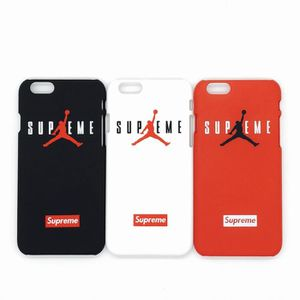 coque iphone 8 plus michael jordan