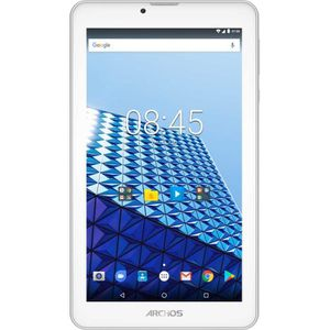 "TABLETTE TACTILE ARCHOS Tablette Tactile Access 70 - 7"" - 3G - RAM"