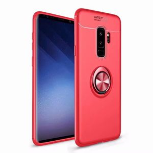 coque huawei p10 rouge