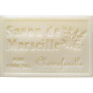 SAVON - SYNDETS Savon de Marseille parfumé au chèvrefeuille