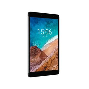 TABLETTE TACTILE Tablette Tactile 8 pouces-CHUWI Hi8 SE-3G/WiFi-And
