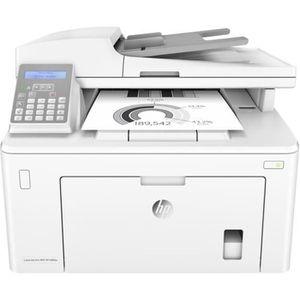 IMPRIMANTE HP LaserJet Pro MFP M148fdw Imprimante multifoncti