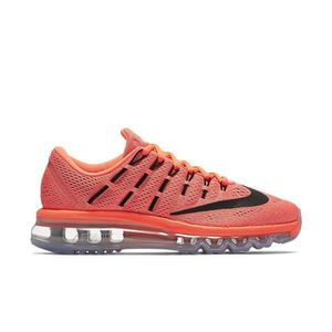 BASKET Basket Nike Air Max 2016 - 806772-800