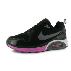 BASKET MULTISPORT Baskets Nike Air Max Trax