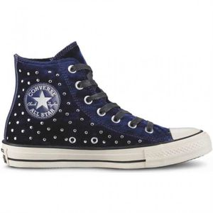 Chaussures Converse Chuck Taylor All Star Hi 549308C Og8l8Z9ej