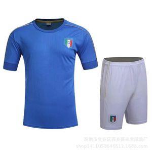 t shirt italie pas cher homme