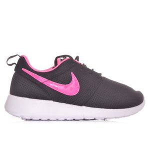 new products b282b f7ec6 BASKET Basket - Nike - SPORTIF NIKE ROSHE ONE FLIGHT VERT
