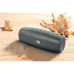 ENCEINTE NOMADE MUSE M710BT Enceinte Bluetooth DJ - A2DP - NFC - B