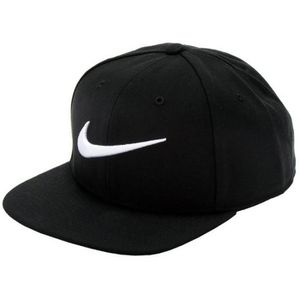 superior quality for whole family shades of CASQUETTE Nike - Achat / Vente CASQUETTE Nike pas cher ...