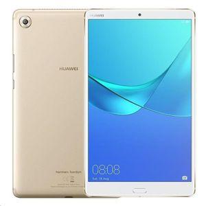 "TABLETTE TACTILE Huawei MediaPad M5 Tablette tactile Tablet PC-10""F"