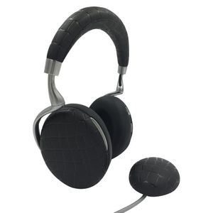 CHAINE HI-FI Parrot Zik 3 by Starck Casque audio Bluetooth, cha