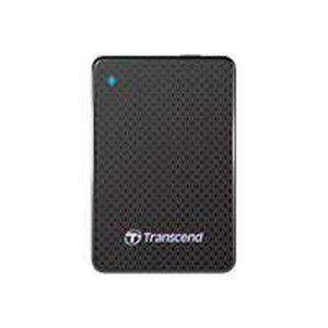 CARTE MÈRE TRANSCEND TS1TESD400K DISQUE FLASH SSD EXTERNE …