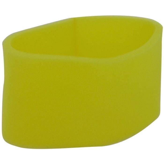Mousse de filtre à air HONDA 17218-ZE3-000 - 17218-ZE3-505