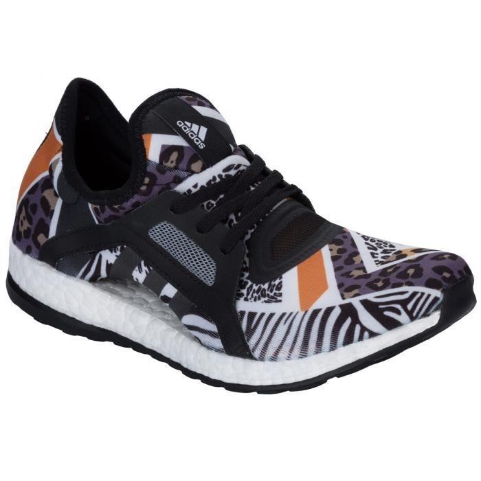 Chaussures de course Pure Boost X pour femme