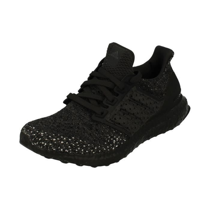 Adidas Ultraboost Clima Hommes Running Trainers Sneakers