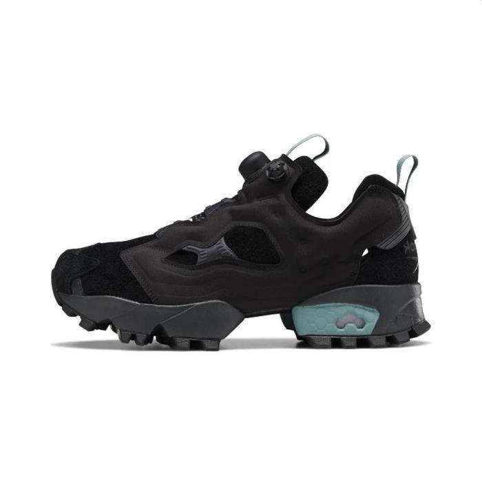 Chaussures de running Reebok Instapump Fury Trail