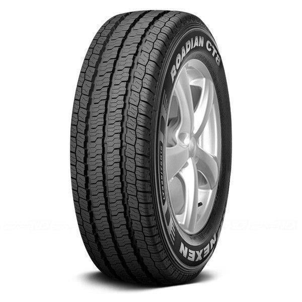 Nexen Roadian CT8 195-65R16 104R