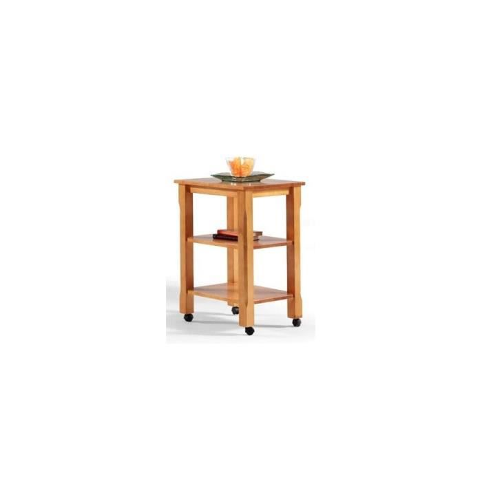 Table d 39 appoint niza petite ch ne achat vente table for Petite table a manger