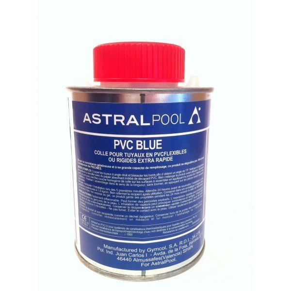 Colle pour pvc flexible pot 250g achat vente balai for Colle pour pvc piscine